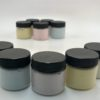 1oz Vegan Body Butters
